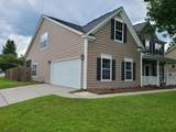 428 Blue Dragonfly Drive - Photo 2