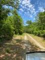 5195 County Line Road - Photo 1