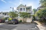 38 Ashley Avenue - Photo 20