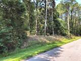 8167 Chisolm Plantation Road - Photo 2