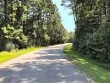 8167 Chisolm Plantation Road - Photo 3