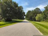 8167 Chisolm Plantation Road - Photo 4