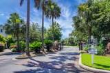 45 Sycamore Avenue - Photo 44