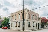 30 Pinckney Street - Photo 1