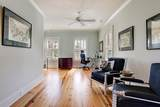 443 Lesesne Street - Photo 40