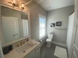 1548 Red Tide Road - Photo 30