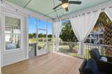 1548 Red Tide Road - Photo 31