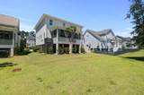 1548 Red Tide Road - Photo 32