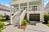 1548 Red Tide Road - Photo 34