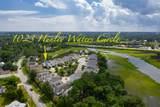 1023 Hunley Waters Circle - Photo 3