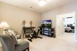 2500 Kings Gate Lane - Photo 11