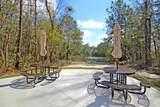1300 Park West Boulevard - Photo 36