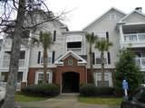 45 Sycamore Avenue - Photo 1