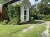 970 Lansing Drive - Photo 20