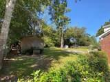 970 Lansing Drive - Photo 21