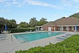 1445 Cambridge Lakes Drive - Photo 42