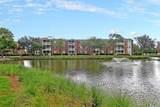 1445 Cambridge Lakes Drive - Photo 46