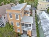 234 Rutledge Avenue - Photo 1