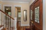4712 Silver Oak Lane - Photo 14