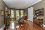 4712 Silver Oak Lane - Photo 29