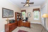 4712 Silver Oak Lane - Photo 31