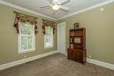 4712 Silver Oak Lane - Photo 32