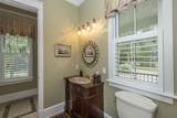 4712 Silver Oak Lane - Photo 33