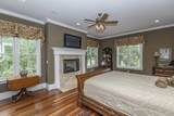 4712 Silver Oak Lane - Photo 36