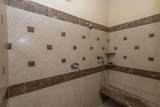 4712 Silver Oak Lane - Photo 40