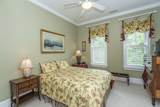 4712 Silver Oak Lane - Photo 41
