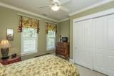 4712 Silver Oak Lane - Photo 42