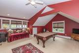 4712 Silver Oak Lane - Photo 45