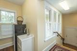 4712 Silver Oak Lane - Photo 49