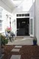 1784 Tennyson Row - Photo 10