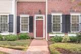 1784 Tennyson Row - Photo 33