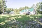 626 Benton Farm Road - Photo 1
