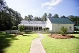 626 Benton Farm Road - Photo 46