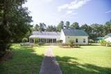626 Benton Farm Road - Photo 47