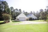 626 Benton Farm Road - Photo 50