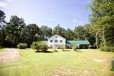 626 Benton Farm Road - Photo 51