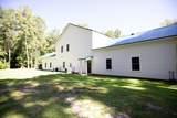 626 Benton Farm Road - Photo 63