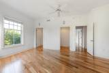 498 Albemarle Road - Photo 13