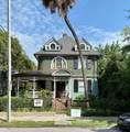 14 Montagu Street - Photo 1