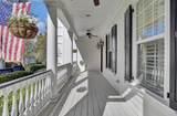 1700 Doldridge Street - Photo 3