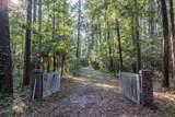 3262 Bohicket Road - Photo 12