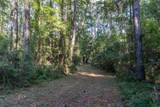 3262 Bohicket Road - Photo 13