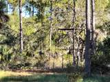 2113 Osprey Watch Lane - Photo 14