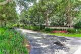 1551 Ben Sawyer Boulevard - Photo 2