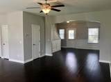 204 Weeping Cypress Drive - Photo 11