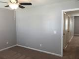 204 Weeping Cypress Drive - Photo 41